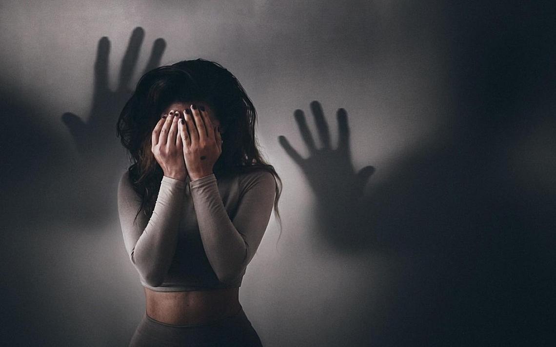 Чем опасны страхи