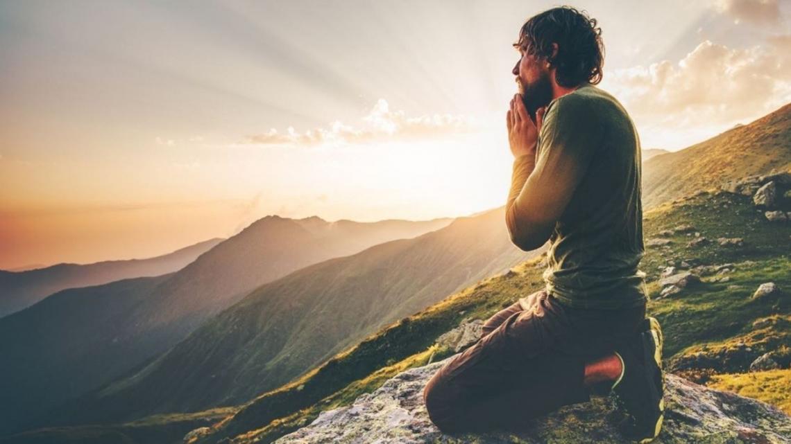 Почему духовные люди бедны