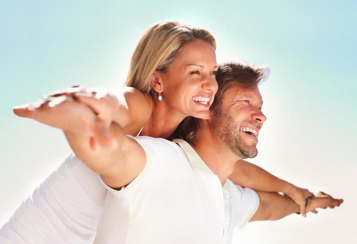 Почему отношения портятся